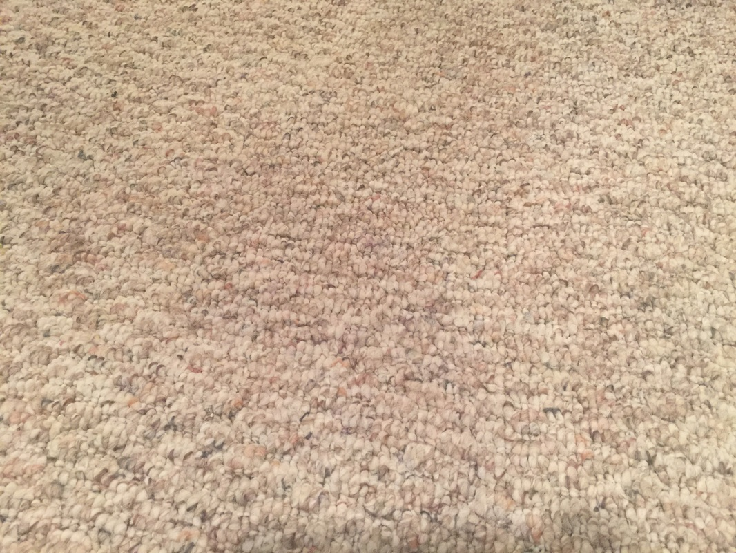 Blog posts carpet cleaning state college pa for How often should you replace carpet