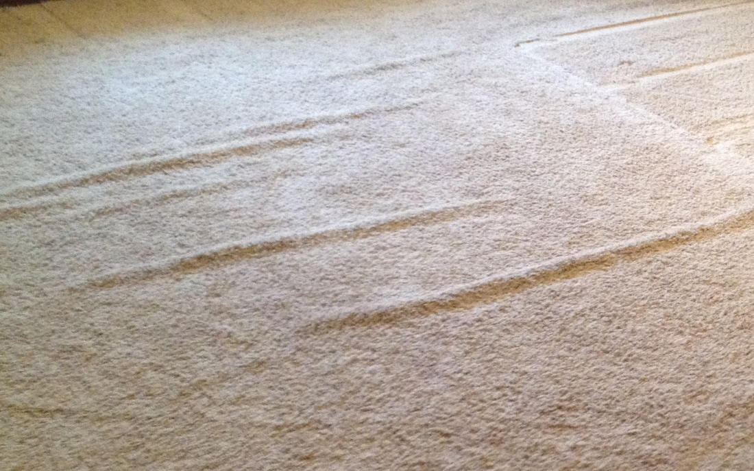 Carpet Cleaning State College Pa - Blog